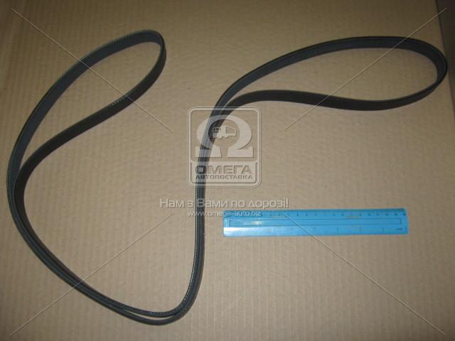 Ремень поликлиновый   6PK2160 (пр-во DONGIL)