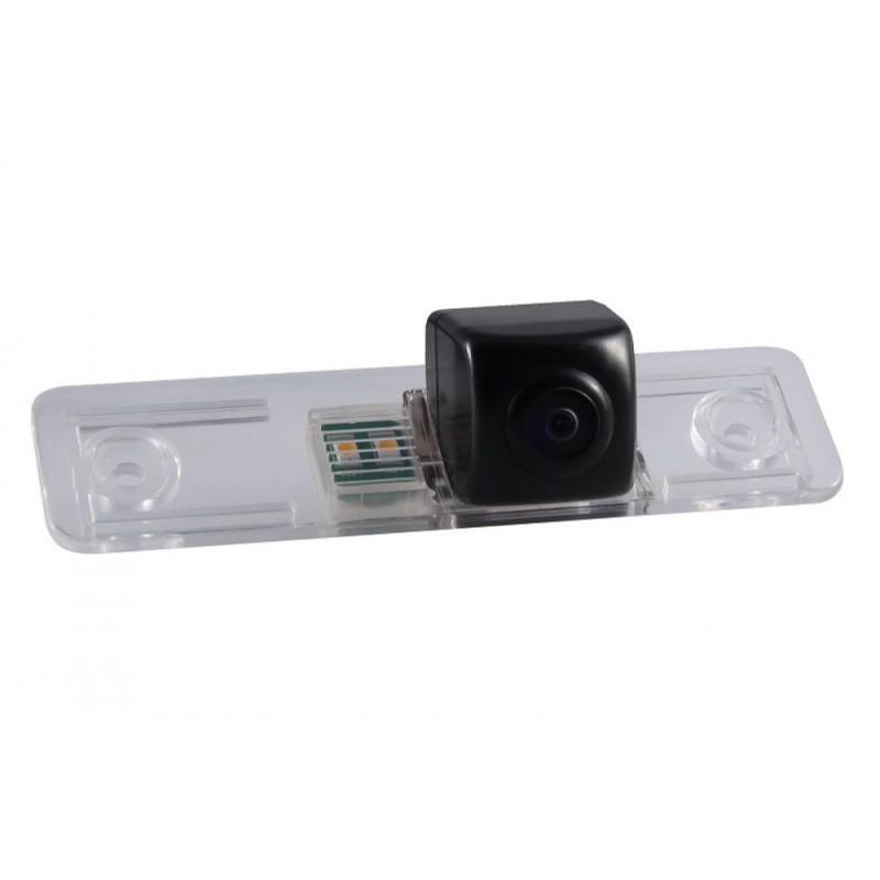 Gazer Камеры заднего вида Gazer CC100-143-L Opel - Интернет-магазин АВТОСТУДИЯ в Киеве