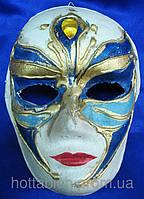Маска для венецианского карнавала