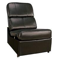 Movie Кресла для домашних кинотеатров Movie HTS-103