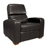 Movie Кресла для домашних кинотеатров Movie HTS-101
