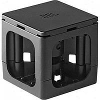JBL Крепления для TV и проекторов JBL PMB