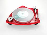 THORENS Проигрыватели виниловых дисков THORENS TD 309 Tri-Balance