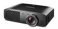 Panasonic Проекторы Panasonic PT-AE8000EA