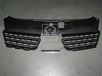 ⭐⭐⭐⭐⭐ Решетка РЕНО CLIO 01-05 (производство  TEMPEST) ЦЛИО  2, 041 0463 990
