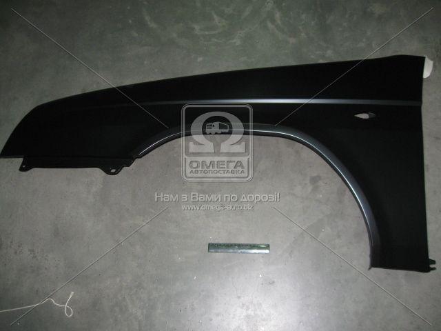 ⭐⭐⭐⭐⭐ Крыло переднее левое ШКОДА FAVORIT 88-95 (производство  TEMPEST)  045 0513 311