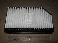 Фильтр воздушный KIA RIO III 1.25 11- (пр-во WIX-FILTERS)