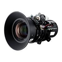 OPTOMA Аксессуары для проекторов OPTOMA EX855/EW865 Lens A3