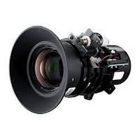 OPTOMA Аксессуары для проекторов OPTOMA EX855/EW865 Lens A1