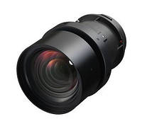 Panasonic Аксессуары для проекторов Panasonic ET-ELW21