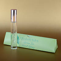 Женский мини парфюм Elizabeth Arden Green Tea 15 ml в треугольнике  (реплика)