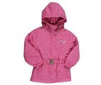 Детская куртка (Extra+) секонд хенд оптом сортировка Англия