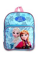 Портфель для девочек Disney оптом, 30*24*10 см.