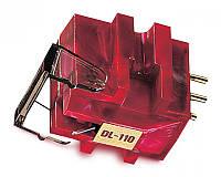 Denon Звукосниматели Denon DL-110