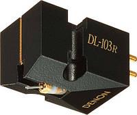 Denon Звукосниматели Denon DL-103R