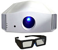 DreamVision Проекторы DreamVision DREAM VISION INTI 1