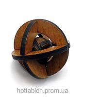 """Головоломка деревянная """"Сферы"""""""