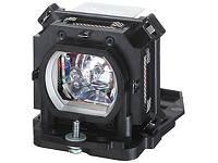 Panasonic Аксессуары для проекторов Panasonic ET-LAP1
