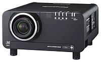 Panasonic Проекторы Panasonic PT-DZ12000E