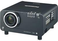 Panasonic Проекторы Panasonic PT-D12000E