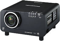 Panasonic Проекторы Panasonic PT-DW100E