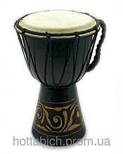 Музичний барабан Бонг