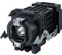 Sony Аксессуары для проекторов Sony XL-2400