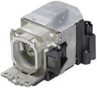 Sony Аксессуары для проекторов Sony LMP-D200