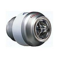 Sony Аксессуары для проекторов Sony LMP-H700