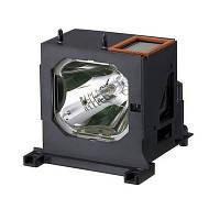 Sony Аксессуары для проекторов Sony LMP-H200