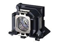Sony Аксессуары для проекторов Sony LMP-H160