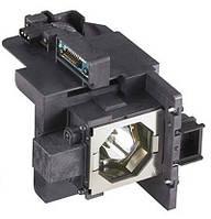 Sony Аксессуары для проекторов Sony LMP-F271