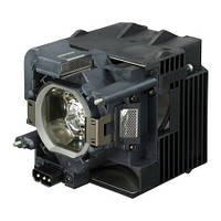 Sony Аксессуары для проекторов Sony LMP-F270