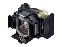 Sony Аксессуары для проекторов Sony LMP-C190