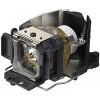 Sony Аксессуары для проекторов Sony LMP-C163