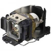 Sony Аксессуары для проекторов Sony LMP-C162
