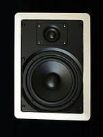 MT-Power Акустические системы MT-Power RF-150