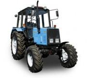 Трактор Беларус-952 МТЗ