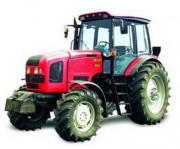 Трактор Беларус-2022.В3