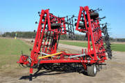 Культиватор для сплошной обработки почвы Техмаш КПМП-10