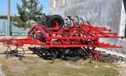 Культиватор для сплошной обработки почвы КПМ-10 (220мм, 45х12) (200 л.с).