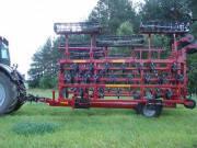 Культиватор для сплошной обработки почвы КПМ-14 (220мм, 45х12) (280-300 л.с.)