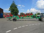 Плуг оборотный ППО-8-45-01 On-Land