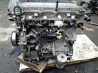Двигатель LF23 2.0 бензин для Mazda 6 2002-2005 годов выпуска