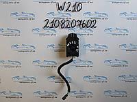 Динамик Мерседес 210, Mercedes W210 2108207602