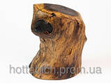 Шкатулка для украшений из дерева, фото 2