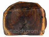 Шкатулка для ювелирных украшений комод, фото 2