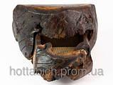 Шкатулка для ювелирных украшений комод, фото 3