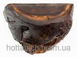Шкатулка для ювелирных украшений комод, фото 4