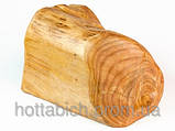 Деревянная шкатулка комод, фото 2